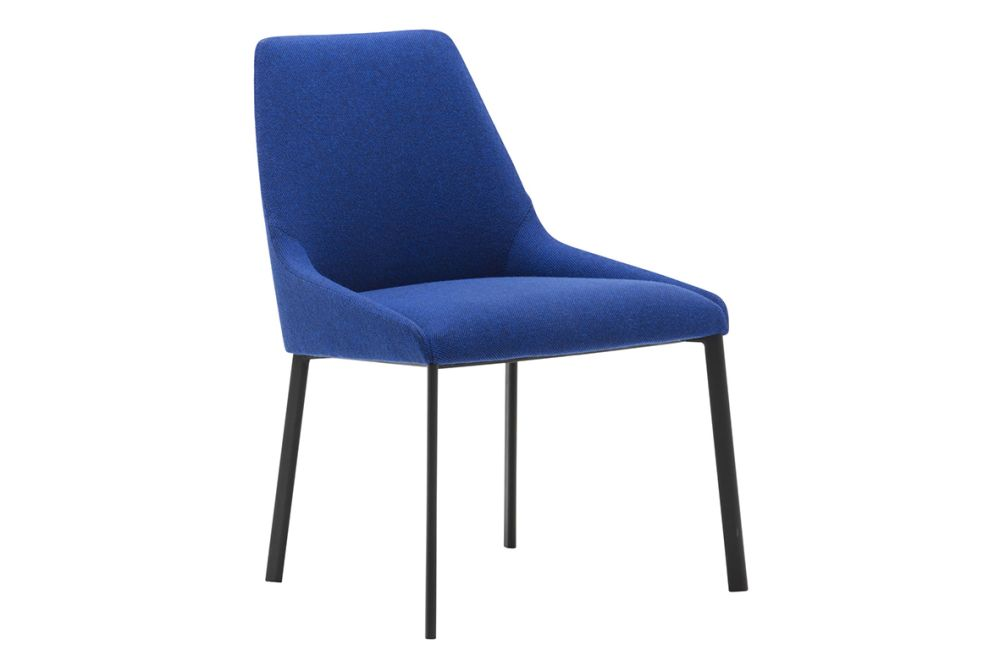 https://res.cloudinary.com/clippings/image/upload/t_big/dpr_auto,f_auto,w_auto/v1561977734/products/alya-4-legged-steel-base-chair-polished-chrome-steel-andreu-world-main-line-flax-andreu-world-lievore-altherr-molina-clippings-11230883.jpg