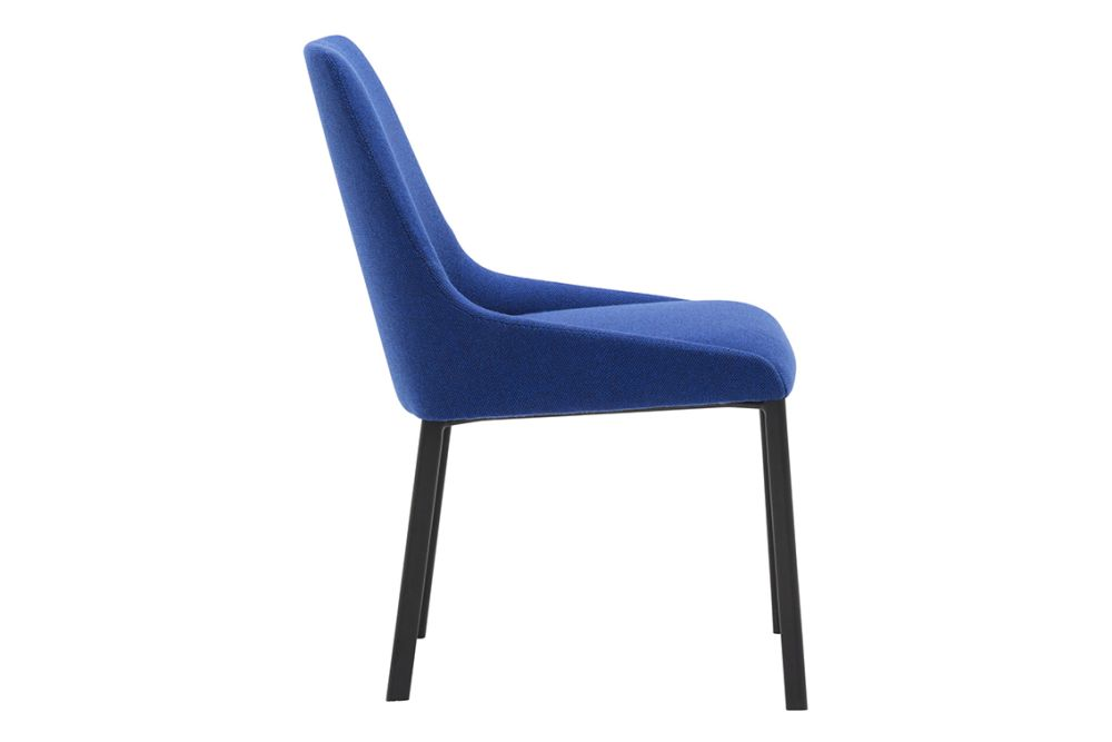 https://res.cloudinary.com/clippings/image/upload/t_big/dpr_auto,f_auto,w_auto/v1561977738/products/alya-4-legged-steel-base-chair-andreu-world-lievore-altherr-molina-clippings-11243946.jpg