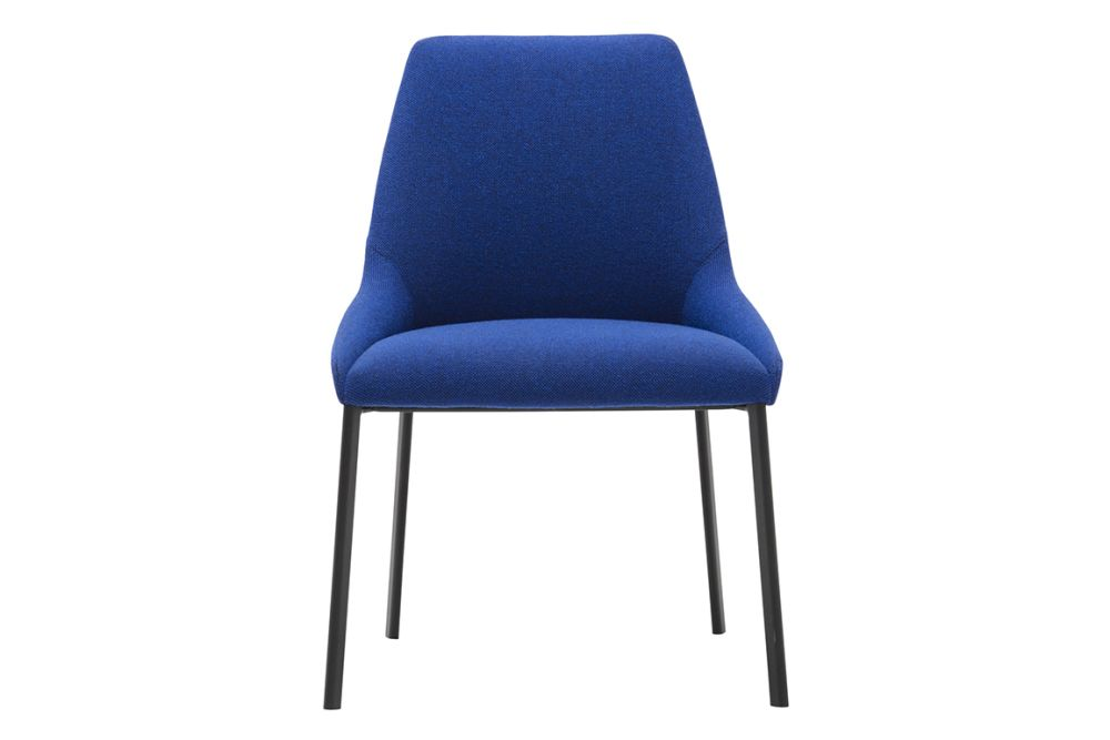https://res.cloudinary.com/clippings/image/upload/t_big/dpr_auto,f_auto,w_auto/v1561977740/products/alya-4-legged-steel-base-chair-andreu-world-lievore-altherr-molina-clippings-11243945.jpg