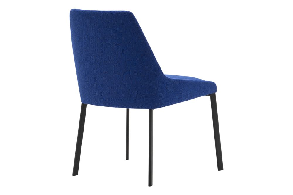https://res.cloudinary.com/clippings/image/upload/t_big/dpr_auto,f_auto,w_auto/v1561977741/products/alya-4-legged-steel-base-chair-andreu-world-lievore-altherr-molina-clippings-11243947.jpg