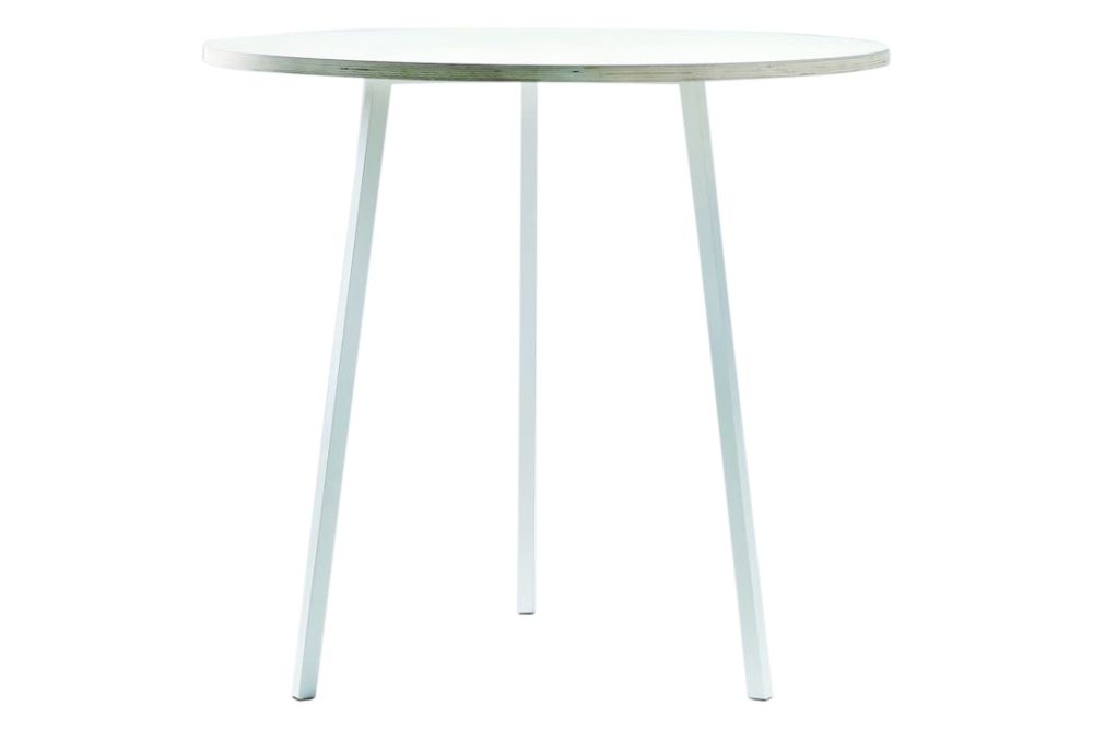 end table,furniture,outdoor table,table