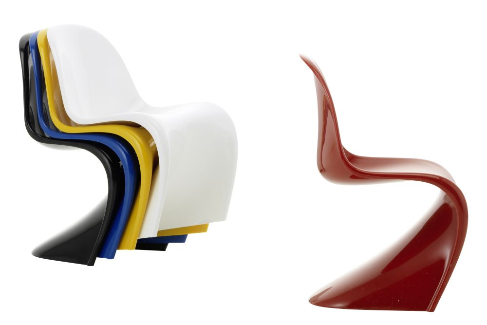 Vitra,Decorative Accessories,automotive design,chair,design,furniture,table