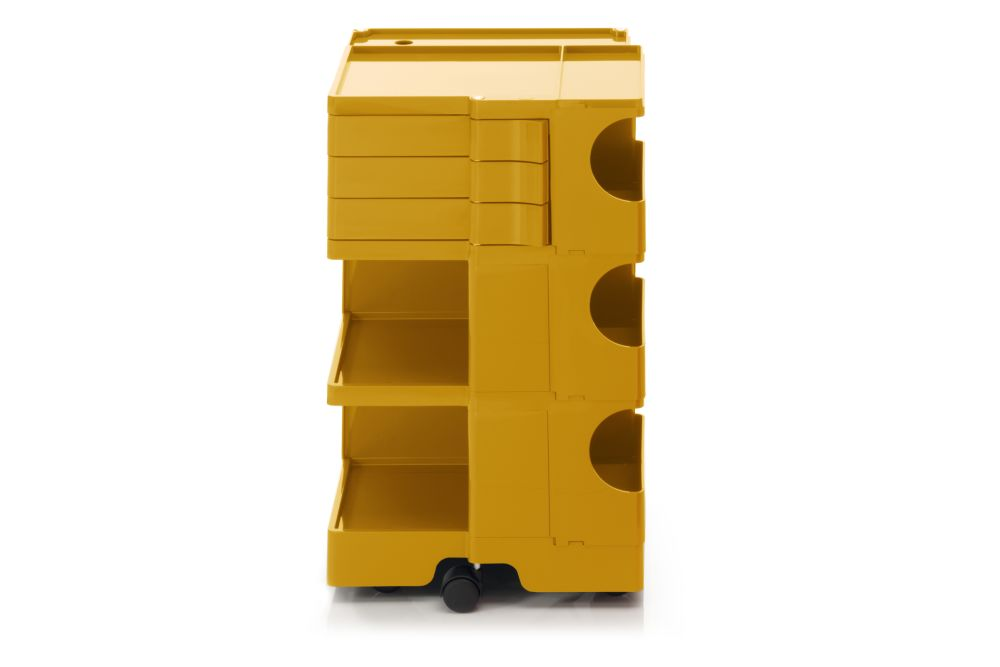 https://res.cloudinary.com/clippings/image/upload/t_big/dpr_auto,f_auto,w_auto/v1562056011/products/boby-trolley-storage-medium-b-line-joe-colombo-clippings-11244657.jpg
