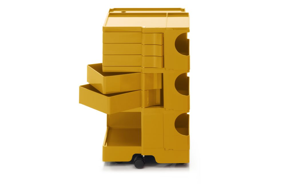 https://res.cloudinary.com/clippings/image/upload/t_big/dpr_auto,f_auto,w_auto/v1562056020/products/boby-trolley-storage-medium-b-line-joe-colombo-clippings-11244659.jpg