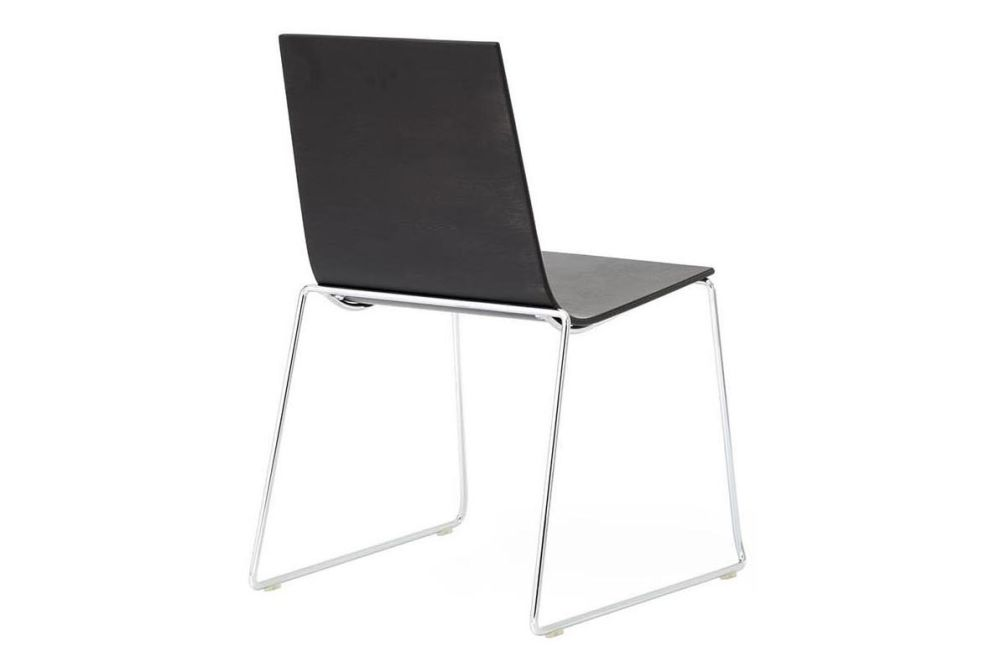 https://res.cloudinary.com/clippings/image/upload/t_big/dpr_auto,f_auto,w_auto/v1562056313/products/lineal-sled-base-chair-set-of-2-andreu-world-lievore-altherr-molina-clippings-11244664.jpg