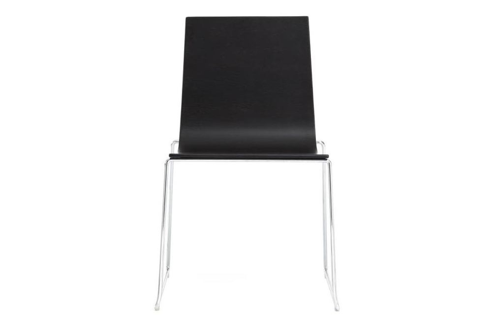 https://res.cloudinary.com/clippings/image/upload/t_big/dpr_auto,f_auto,w_auto/v1562056314/products/lineal-sled-base-chair-set-of-2-andreu-world-lievore-altherr-molina-clippings-11244665.jpg