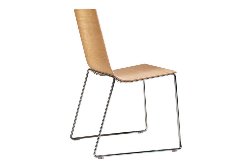 https://res.cloudinary.com/clippings/image/upload/t_big/dpr_auto,f_auto,w_auto/v1562056749/products/lineal-sled-base-chair-set-of-2-andreu-world-lievore-altherr-molina-clippings-11244670.jpg