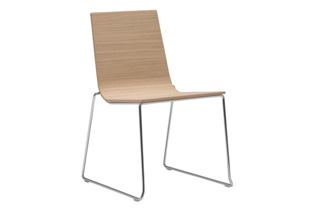https://res.cloudinary.com/clippings/image/upload/t_big/dpr_auto,f_auto,w_auto/v1562056749/products/lineal-sled-base-chair-set-of-2-andreu-world-lievore-altherr-molina-clippings-11244671.jpg