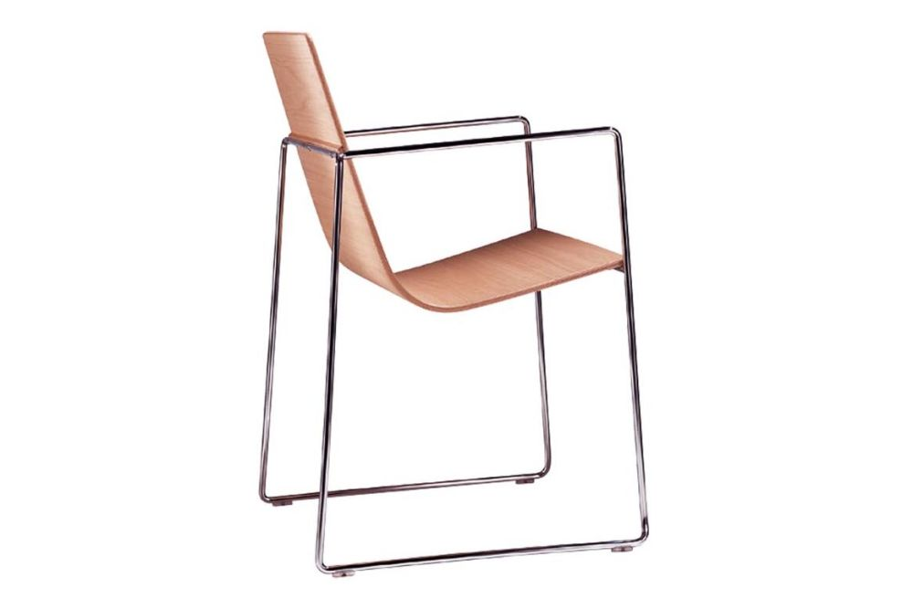 https://res.cloudinary.com/clippings/image/upload/t_big/dpr_auto,f_auto,w_auto/v1562058394/products/lineal-sled-base-chair-with-arms-set-of-2-andreu-world-lievore-altherr-molina-clippings-11244685.jpg