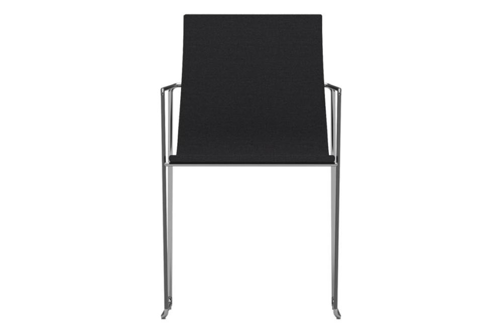 https://res.cloudinary.com/clippings/image/upload/t_big/dpr_auto,f_auto,w_auto/v1562059155/products/lineal-sled-base-chair-with-fully-upholstered-shell-and-arms-set-of-2-andreu-world-lievore-altherr-molina-clippings-11244693.jpg