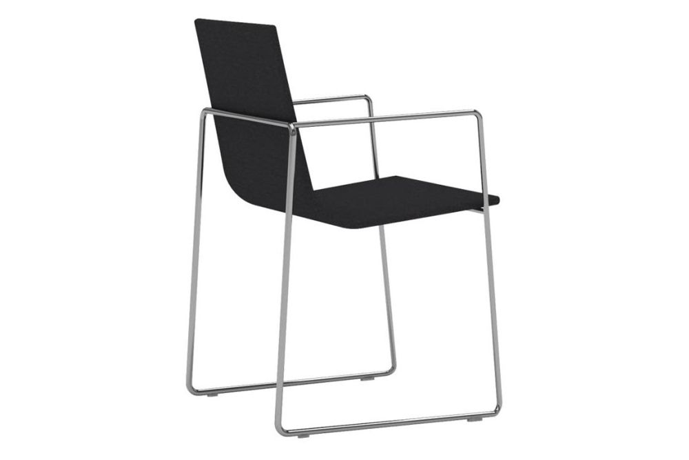 https://res.cloudinary.com/clippings/image/upload/t_big/dpr_auto,f_auto,w_auto/v1562059155/products/lineal-sled-base-chair-with-fully-upholstered-shell-and-arms-set-of-2-andreu-world-lievore-altherr-molina-clippings-11244694.jpg