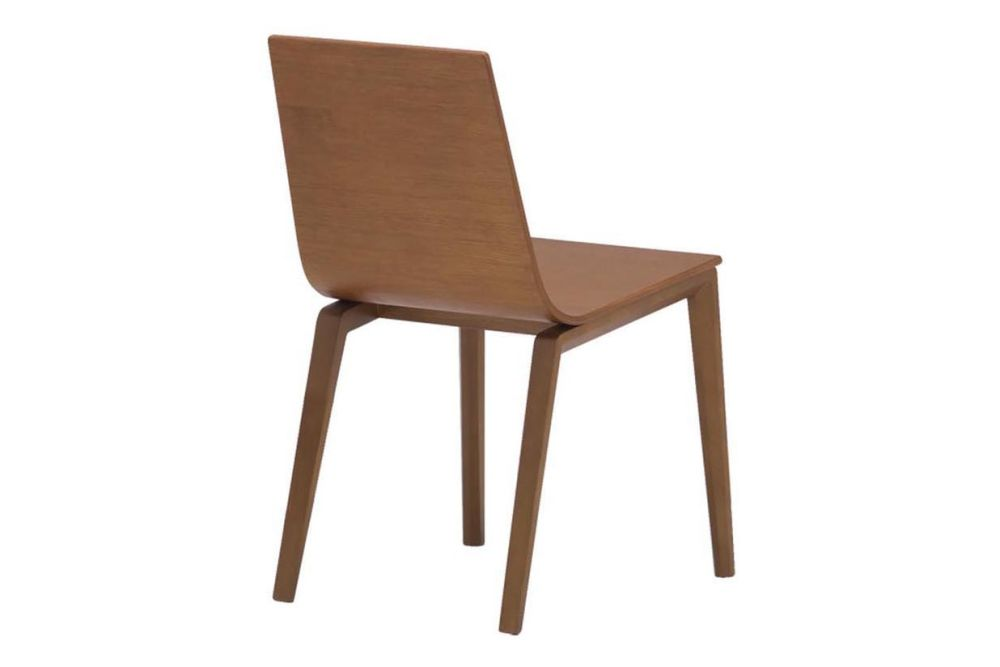 https://res.cloudinary.com/clippings/image/upload/t_big/dpr_auto,f_auto,w_auto/v1562060427/products/lineal-wood-base-chair-set-of-2-andreu-world-lievore-altherr-molina-clippings-11244712.jpg