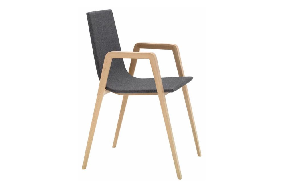 https://res.cloudinary.com/clippings/image/upload/t_big/dpr_auto,f_auto,w_auto/v1562063065/products/lineal-wood-base-chair-with-fully-upholstered-shell-and-arms-andreu-world-lievore-altherr-molina-clippings-11244731.jpg