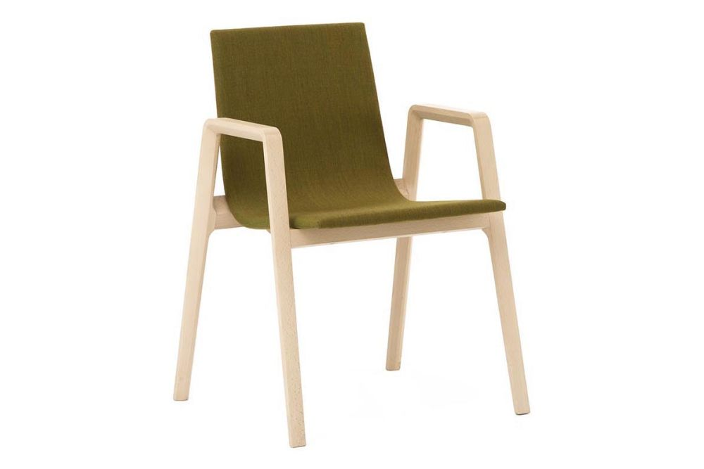https://res.cloudinary.com/clippings/image/upload/t_big/dpr_auto,f_auto,w_auto/v1562063087/products/lineal-wood-base-chair-with-fully-upholstered-shell-and-arms-andreu-world-lievore-altherr-molina-clippings-11244732.jpg