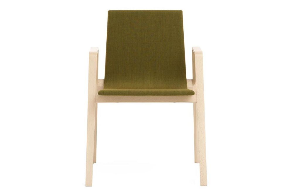 https://res.cloudinary.com/clippings/image/upload/t_big/dpr_auto,f_auto,w_auto/v1562063093/products/lineal-wood-base-chair-with-fully-upholstered-shell-and-arms-andreu-world-lievore-altherr-molina-clippings-11244733.jpg