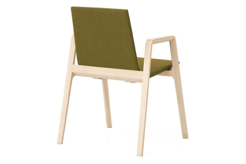 https://res.cloudinary.com/clippings/image/upload/t_big/dpr_auto,f_auto,w_auto/v1562063101/products/lineal-wood-base-chair-with-fully-upholstered-shell-and-arms-andreu-world-lievore-altherr-molina-clippings-11244734.jpg