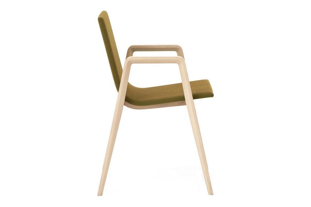 https://res.cloudinary.com/clippings/image/upload/t_big/dpr_auto,f_auto,w_auto/v1562063102/products/lineal-wood-base-chair-with-fully-upholstered-shell-and-arms-andreu-world-lievore-altherr-molina-clippings-11244735.jpg