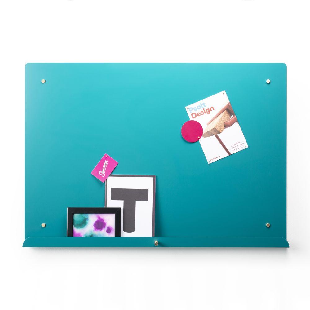 Water Blue,Psalt Design,Decorative Accessories,graphic design,illustration,rectangle