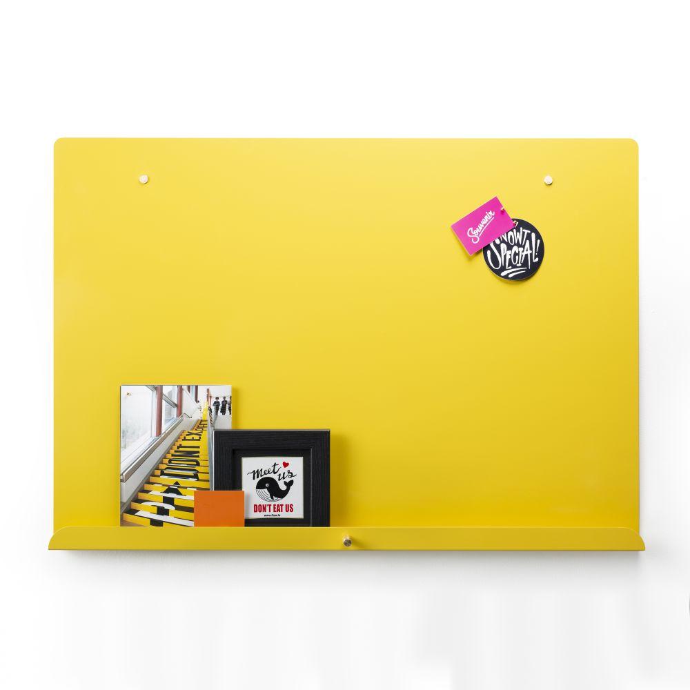 Lemon Yellow,Psalt Design,Decorative Accessories,font,orange,paper,paper product,yellow