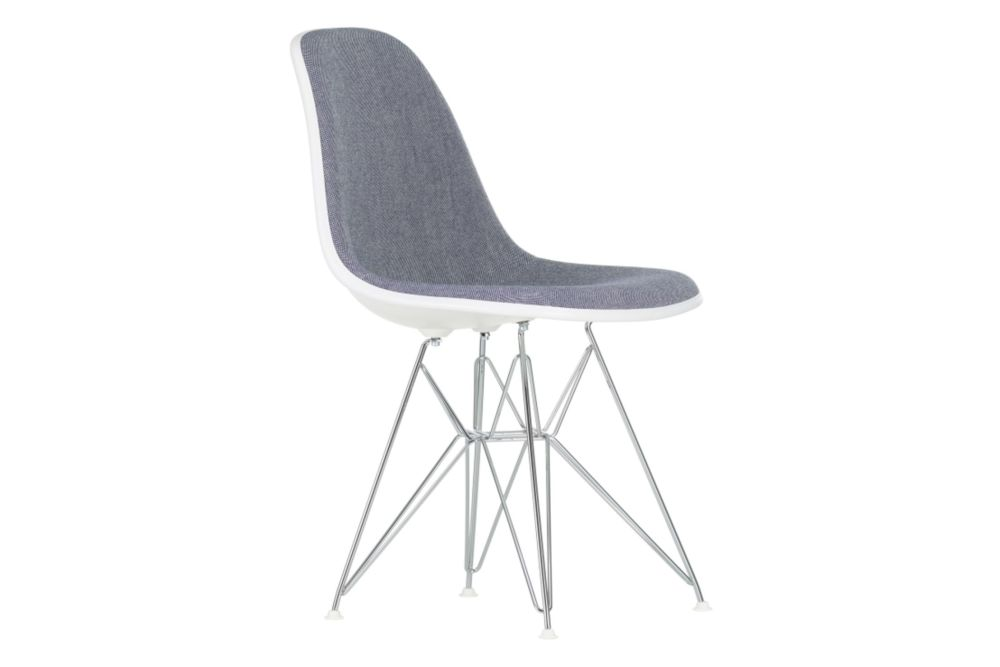 https://res.cloudinary.com/clippings/image/upload/t_big/dpr_auto,f_auto,w_auto/v1562069270/products/dsr-side-chair-front-upholstered-vitra-charles-ray-eames-clippings-11244867.jpg
