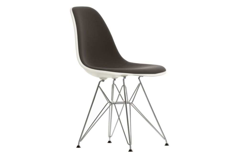 https://res.cloudinary.com/clippings/image/upload/t_big/dpr_auto,f_auto,w_auto/v1562069273/products/dsr-side-chair-front-upholstered-vitra-charles-ray-eames-clippings-11244868.jpg