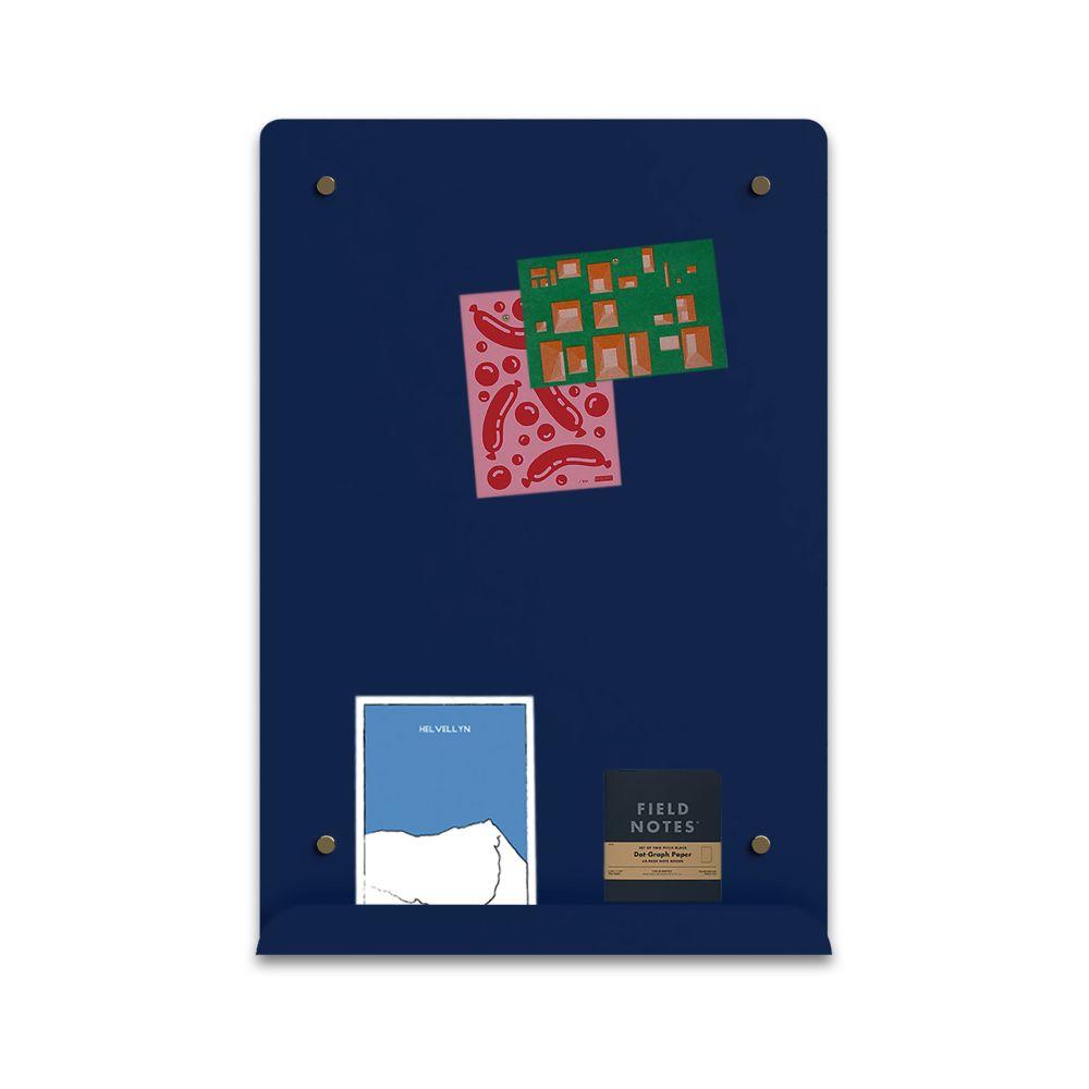Midnight Navy,Psalt Design,Decorative Accessories,technology