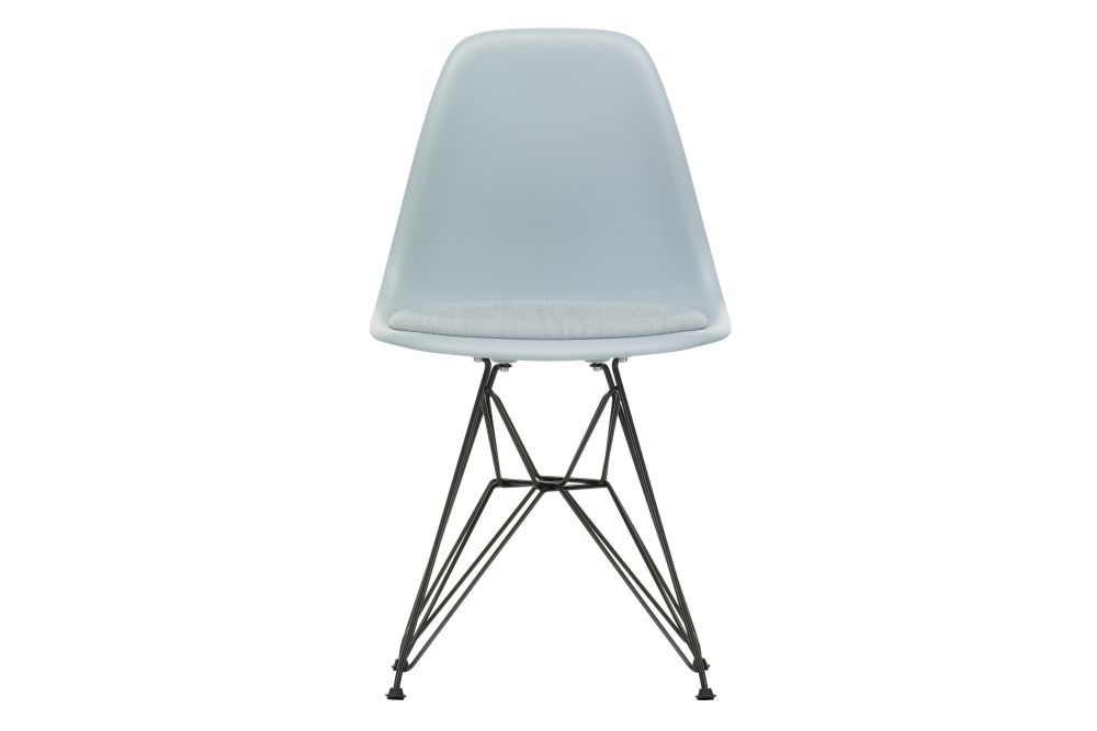 https://res.cloudinary.com/clippings/image/upload/t_big/dpr_auto,f_auto,w_auto/v1562072817/products/dsr-side-chair-seat-upholstered-vitra-charles-ray-eames-clippings-11244905.jpg