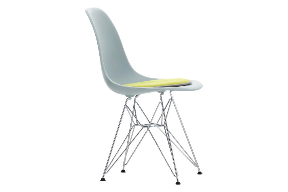 https://res.cloudinary.com/clippings/image/upload/t_big/dpr_auto,f_auto,w_auto/v1562072879/products/dsr-side-chair-seat-upholstered-vitra-charles-ray-eames-clippings-11244906.jpg