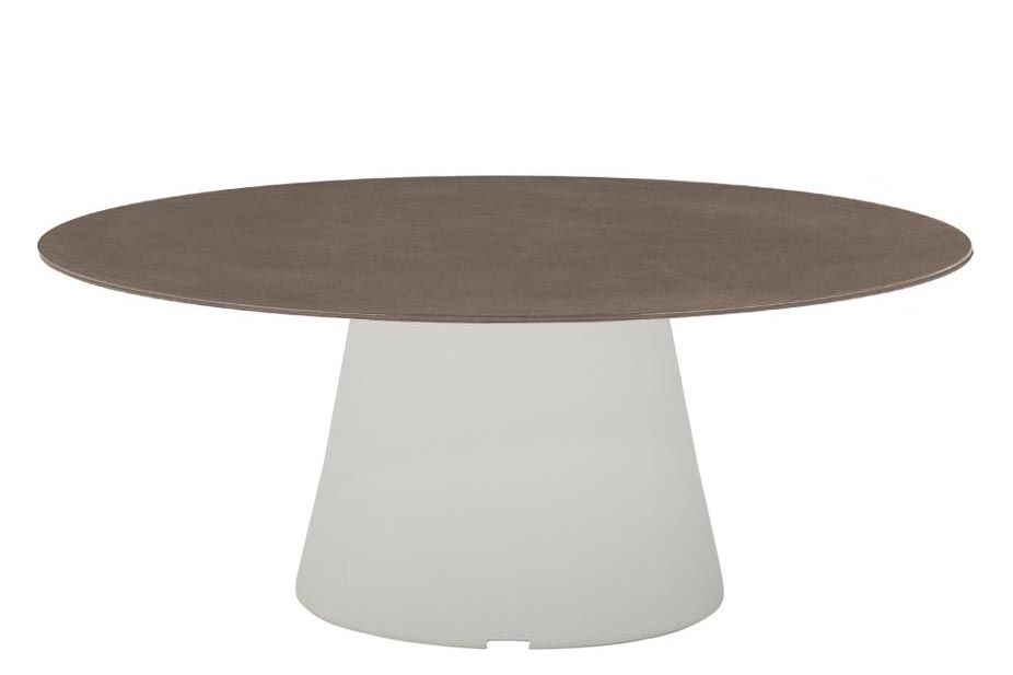 https://res.cloudinary.com/clippings/image/upload/t_big/dpr_auto,f_auto,w_auto/v1562129267/products/reverse-occassional-stone-top-round-coffee-table-90-polyethylene-finish-stone-finish-earth-brown-andreu-world-piergiorgio-cazzaniga-clippings-11245857.jpg