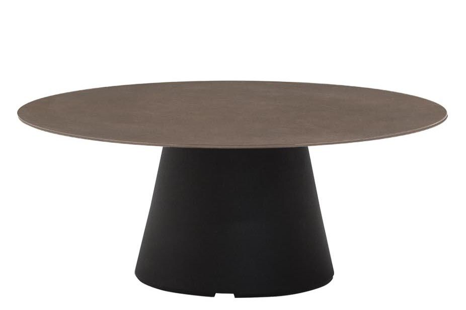 https://res.cloudinary.com/clippings/image/upload/t_big/dpr_auto,f_auto,w_auto/v1562129271/products/reverse-occassional-stone-top-round-coffee-table-andreu-world-piergiorgio-cazzaniga-clippings-11245859.jpg