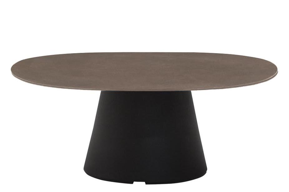 https://res.cloudinary.com/clippings/image/upload/t_big/dpr_auto,f_auto,w_auto/v1562130019/products/reverse-occassional-stone-top-ellipse-coffee-table-andreu-world-piergiorgio-cazzaniga-clippings-11245864.jpg