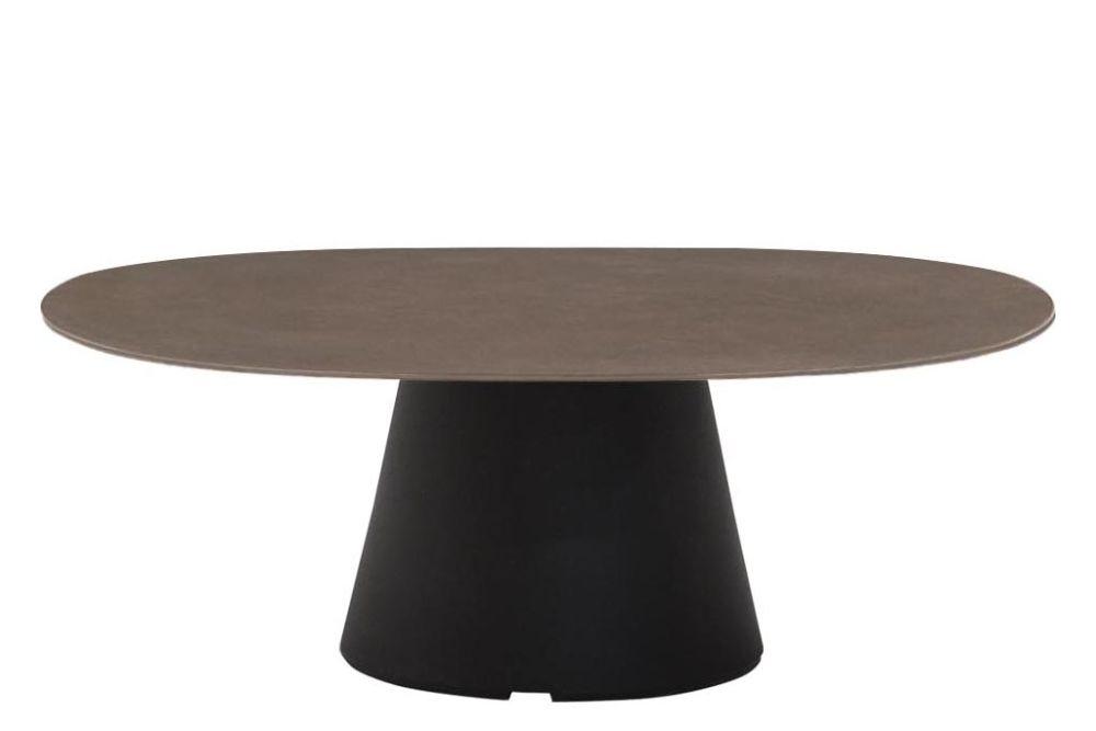 https://res.cloudinary.com/clippings/image/upload/t_big/dpr_auto,f_auto,w_auto/v1562130027/products/reverse-occassional-stone-top-ellipse-coffee-table-andreu-world-piergiorgio-cazzaniga-clippings-11245867.jpg