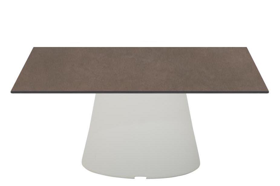 https://res.cloudinary.com/clippings/image/upload/t_big/dpr_auto,f_auto,w_auto/v1562131925/products/reverse-occassional-stone-top-square-coffee-table-80-x-80-polyethylene-finish-stone-finish-earth-brown-andreu-world-piergiorgio-cazzaniga-clippings-11245855.jpg