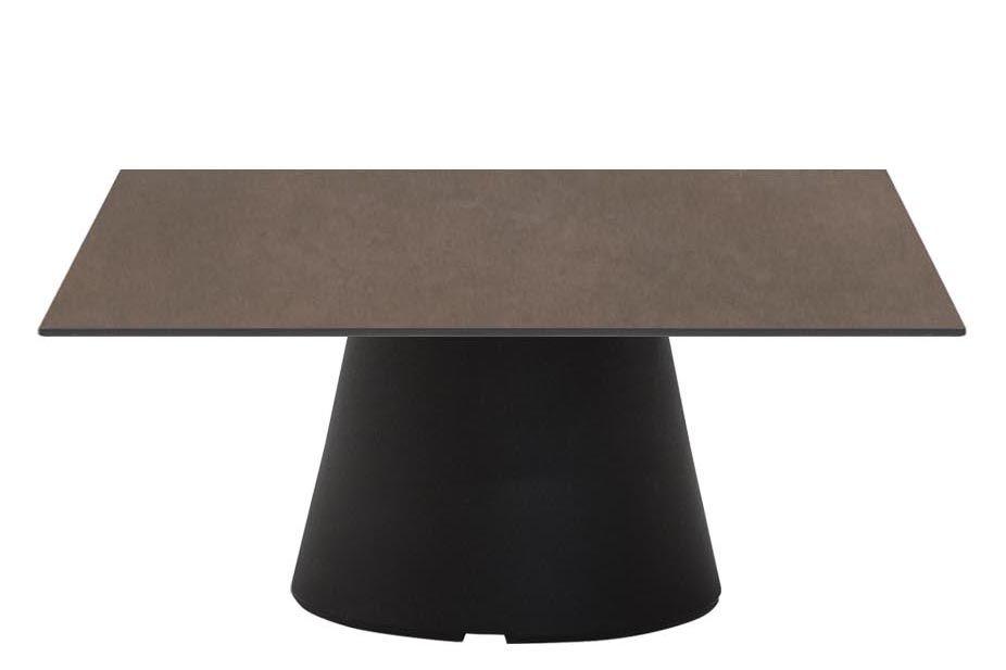 https://res.cloudinary.com/clippings/image/upload/t_big/dpr_auto,f_auto,w_auto/v1562131930/products/reverse-occassional-stone-top-square-coffee-table-andreu-world-piergiorgio-cazzaniga-clippings-11245872.jpg