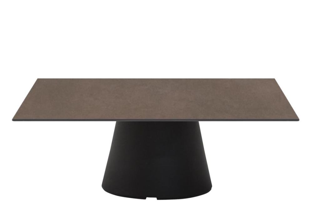 https://res.cloudinary.com/clippings/image/upload/t_big/dpr_auto,f_auto,w_auto/v1562131931/products/reverse-occassional-stone-top-square-coffee-table-andreu-world-piergiorgio-cazzaniga-clippings-11245875.jpg