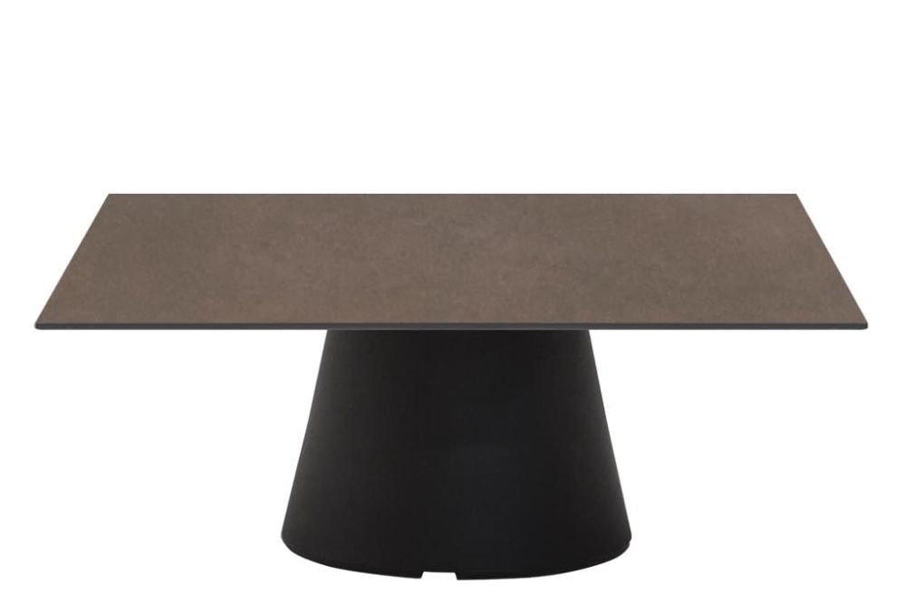 https://res.cloudinary.com/clippings/image/upload/t_big/dpr_auto,f_auto,w_auto/v1562131931/products/reverse-occassional-stone-top-square-coffee-table-andreu-world-piergiorgio-cazzaniga-clippings-11245876.jpg