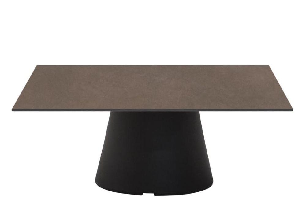 https://res.cloudinary.com/clippings/image/upload/t_big/dpr_auto,f_auto,w_auto/v1562131931/products/reverse-occassional-stone-top-square-coffee-table-andreu-world-piergiorgio-cazzaniga-clippings-11245876.jpg