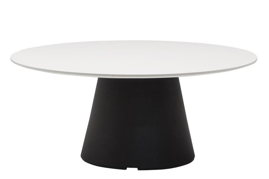 https://res.cloudinary.com/clippings/image/upload/t_big/dpr_auto,f_auto,w_auto/v1562133794/products/reverse-occassional-solid-surface-round-coffee-table-andreu-world-piergiorgio-cazzaniga-clippings-11245880.jpg
