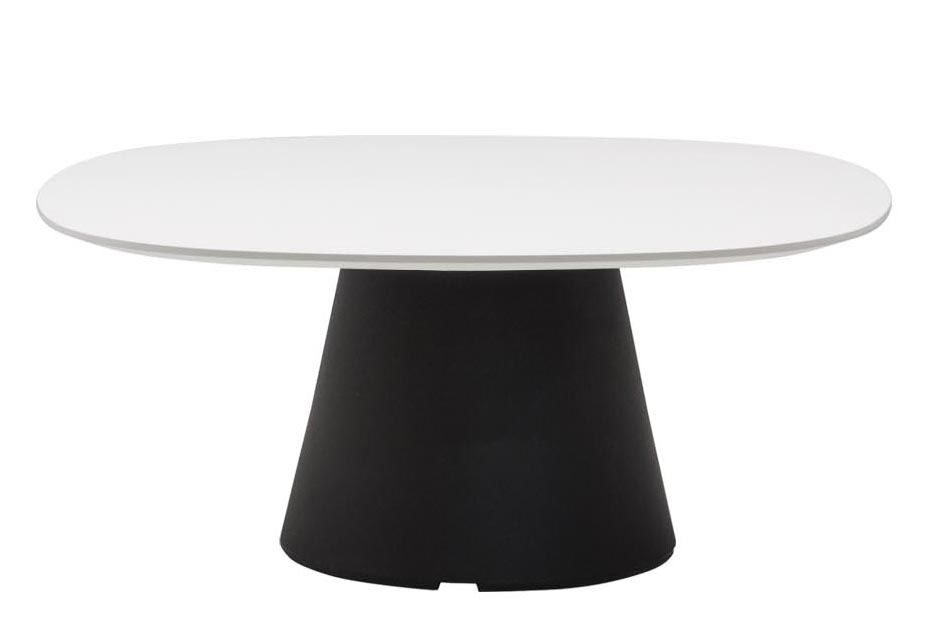 https://res.cloudinary.com/clippings/image/upload/t_big/dpr_auto,f_auto,w_auto/v1562133950/products/reverse-occassional-solid-surface-ellipse-coffee-table-andreu-world-piergiorgio-cazzaniga-clippings-11245881.jpg