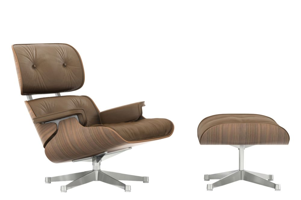 https://res.cloudinary.com/clippings/image/upload/t_big/dpr_auto,f_auto,w_auto/v1562144334/products/vitra-eames-lounge-chair-ottoman-white-pigmented-walnut-shell-leather-premium-74-olive-01-classic-dimensions-04-glides-for-carpet-vitra-charles-ray-eames-clippings-9740361.jpg