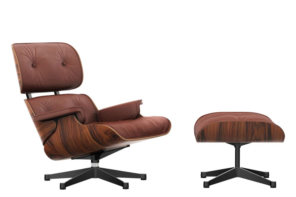 https://res.cloudinary.com/clippings/image/upload/t_big/dpr_auto,f_auto,w_auto/v1562151402/products/vitra-eames-lounge-chair-ottoman-santos-palisander-shell-leather-premium-93-brandy-0312-aluminium-polisheddeep-black-powder-coated-classic-dimension-04-glides-for-carpet-vitra-charles-ray-eames-clippings-9740151.jpg