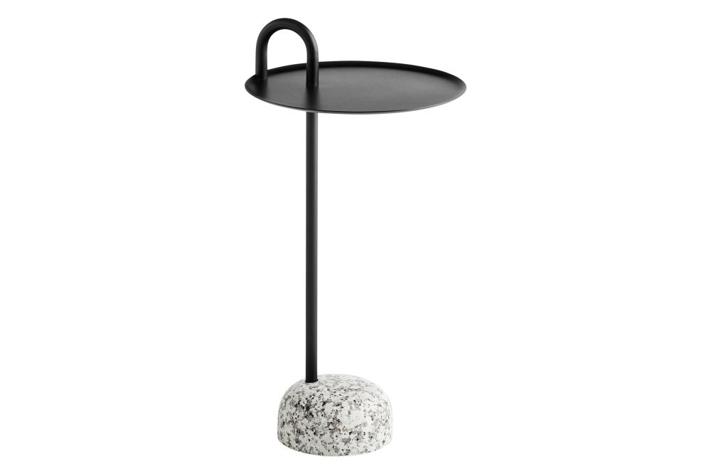 https://res.cloudinary.com/clippings/image/upload/t_big/dpr_auto,f_auto,w_auto/v1562158886/products/bowler-side-table-hay-shane-schneck-clippings-11248160.jpg