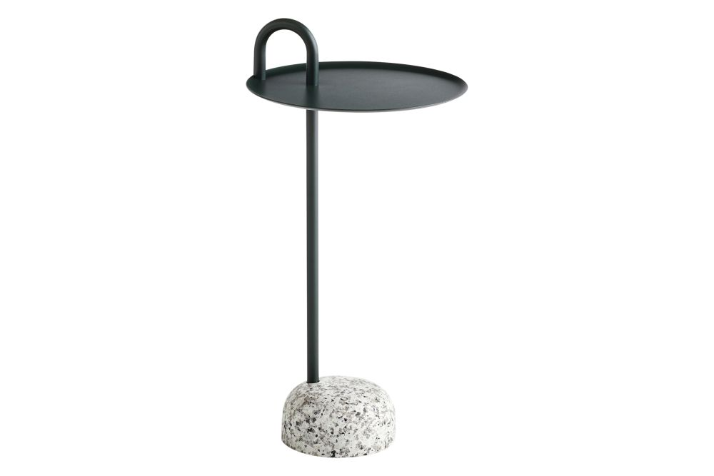 Metal Tile Red,Hay,Coffee & Side Tables,lamp,light fixture,table