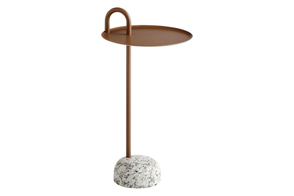https://res.cloudinary.com/clippings/image/upload/t_big/dpr_auto,f_auto,w_auto/v1562158886/products/bowler-side-table-hay-shane-schneck-clippings-11248164.jpg