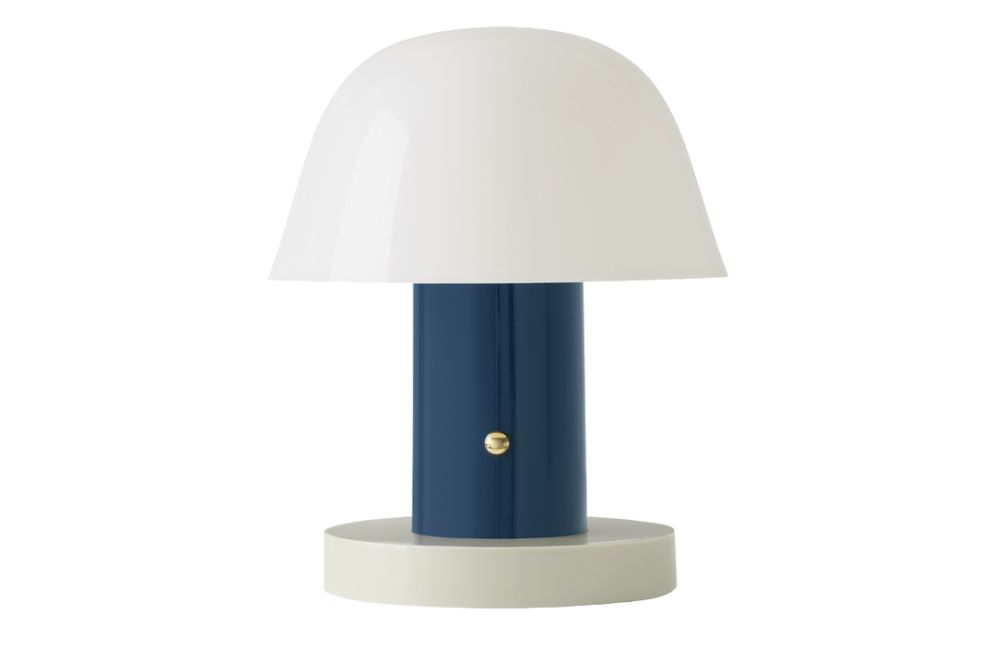https://res.cloudinary.com/clippings/image/upload/t_big/dpr_auto,f_auto,w_auto/v1562160684/products/setago-table-lamp-tradition-jaime-hayon-clippings-11248187.jpg