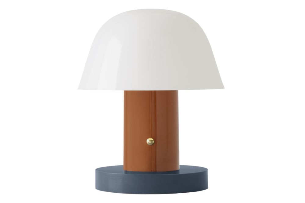 https://res.cloudinary.com/clippings/image/upload/t_big/dpr_auto,f_auto,w_auto/v1562160704/products/setago-table-lamp-tradition-jaime-hayon-clippings-11248190.jpg