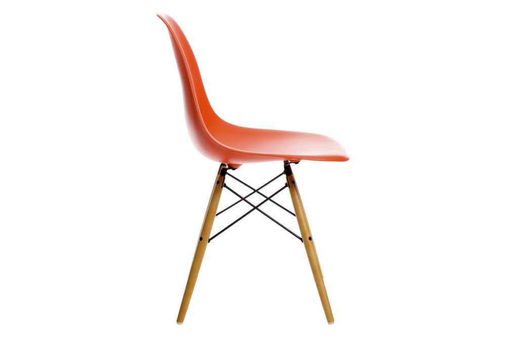 https://res.cloudinary.com/clippings/image/upload/t_big/dpr_auto,f_auto,w_auto/v1562163285/products/dsw-without-upholstery-vitra-charles-ray-eames-clippings-11250726.jpg