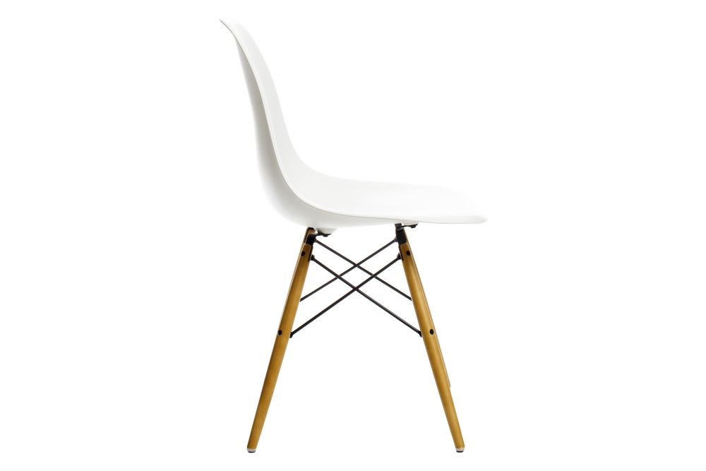 https://res.cloudinary.com/clippings/image/upload/t_big/dpr_auto,f_auto,w_auto/v1562163294/products/dsw-without-upholstery-vitra-charles-ray-eames-clippings-11250728.jpg