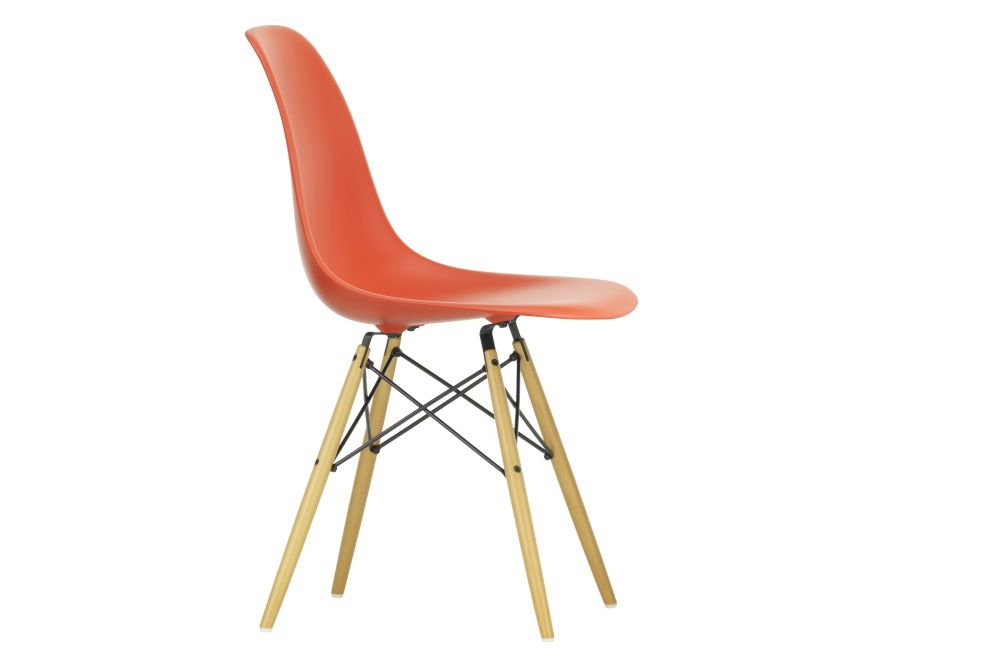 https://res.cloudinary.com/clippings/image/upload/t_big/dpr_auto,f_auto,w_auto/v1562163308/products/dsw-without-upholstery-vitra-charles-ray-eames-clippings-11250730.jpg