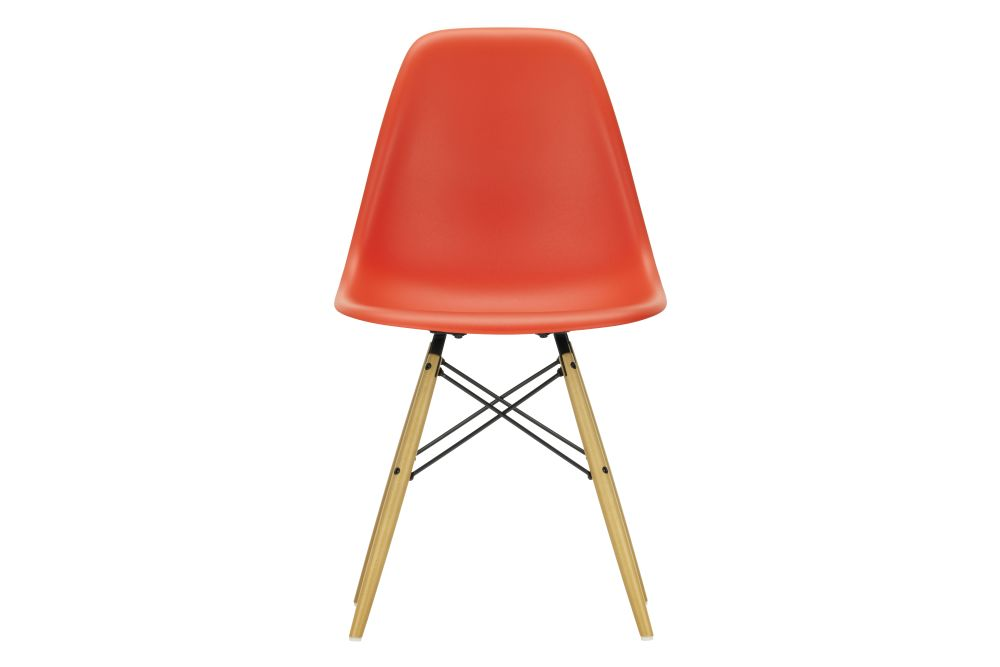 https://res.cloudinary.com/clippings/image/upload/t_big/dpr_auto,f_auto,w_auto/v1562163308/products/dsw-without-upholstery-vitra-charles-ray-eames-clippings-11250732.jpg